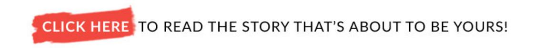 story_abt_urs